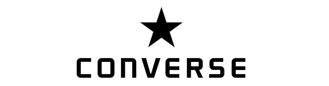 Converse stock for e-commerce