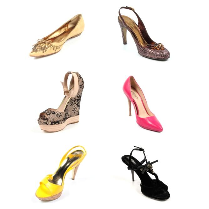Sebastian Woman Shoes 01242017 inm