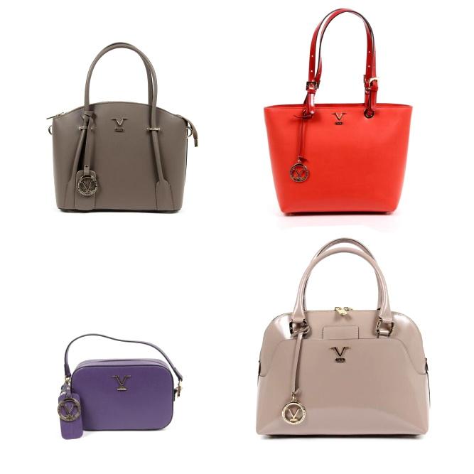 Versace 1969 Woman Bags 01102017 inm