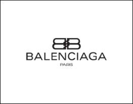 BALENCIAGA KIDS FW-2021.