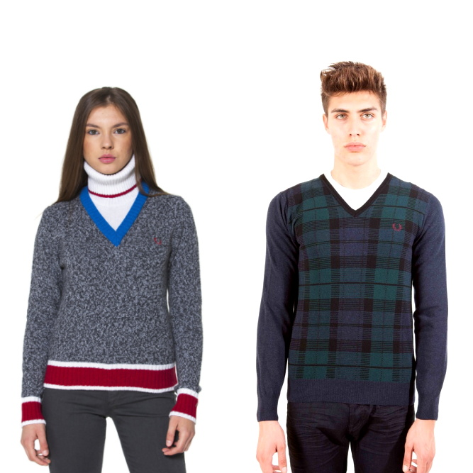 Fred Perry 02272017 brl.