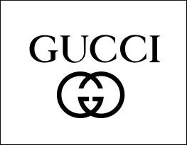 GUCCI FW-2016.