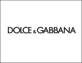 DOLCE AND GABBANA SS-2017.