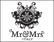MR E MRS ITALY MAN SS-2019.