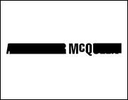 MCQ WOMAN FW-2019.
