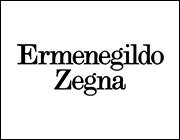 ERMENEGILDO ZEGNA MAN FW-2019.