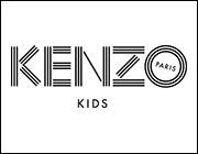 KENZO KIDS SS-2019.