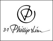 PHILLIP LIM WOMAN SS-2021.