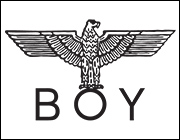 BOY LONDON WOMAN FW-2020-21.