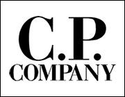 CP COMPANY MAN FW-2020.