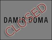 DAMIR DOMA WOMAN AND MAN SPORTSWEAR FW-2018-19.