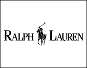 RALPH LAUREN WOMAN FW-2021-22.