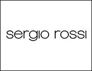 SERGIO ROSSI MAN SS-2021.