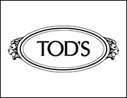 TOD'S WOMAN SS-2020.