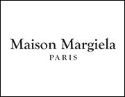 MAISON MARGIELA WOMAN SS-2020.