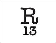 R13 MAN FW-2020-21.