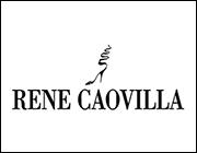 RENE CAOVILLA WOMAN SS-2022.