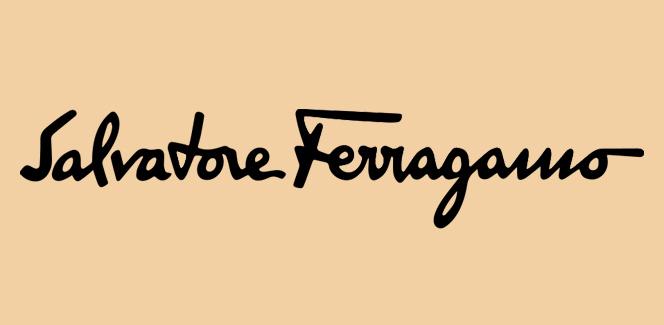 Brand salvatore ferragamo работа для девушек в варшаве