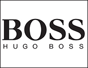 HUGO BOSS MAN SS-2019.