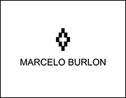 MARCELO BURLON MAN SS-2021