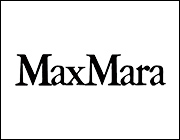 MAX MARA ATELIER WOMAN FW-2019.