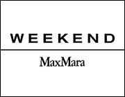 MAX MARA WEEKEND WOMAN SS-2019.