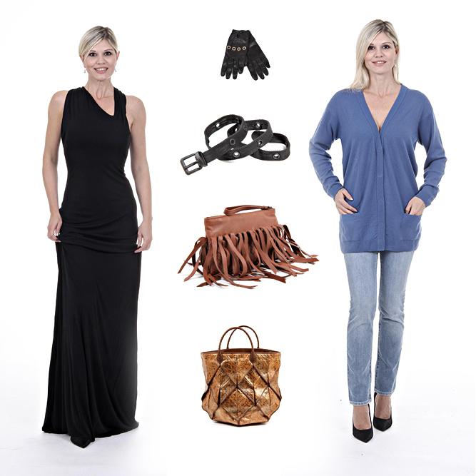 Bottega Veneta Woman - Top Price