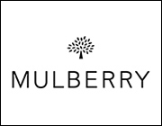 MULBERRY WOMAN FW-2020.