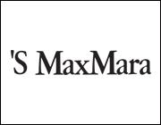 'S MAX MARA WOMAN FW-2019.
