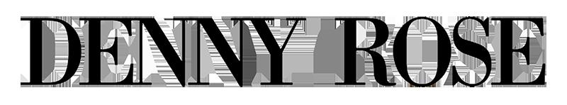 Denny Rose stock for e-commerce