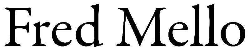 الأسهم فريد ميلو للتجارة الإلكترونية