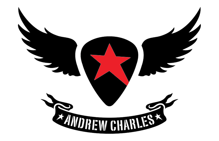 Andrew Charles Man Luxury Top Price