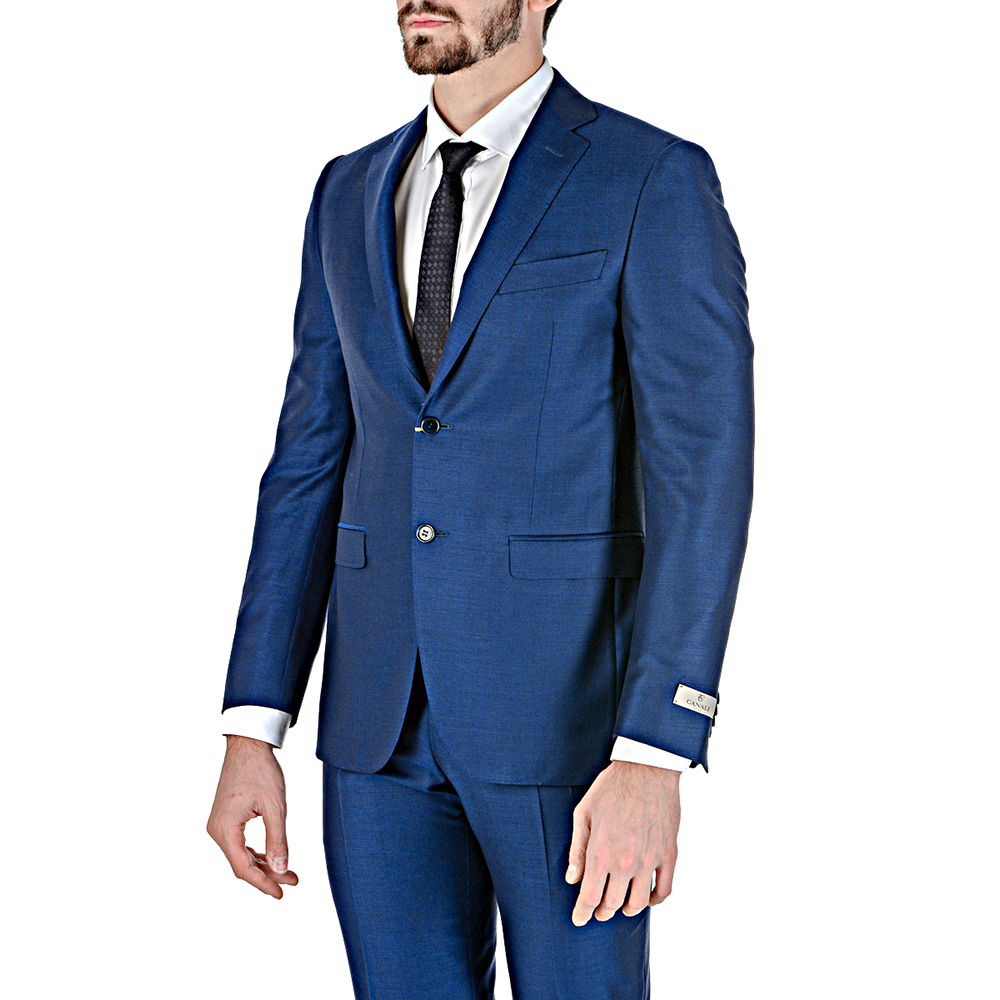 Canali Man - Top Price