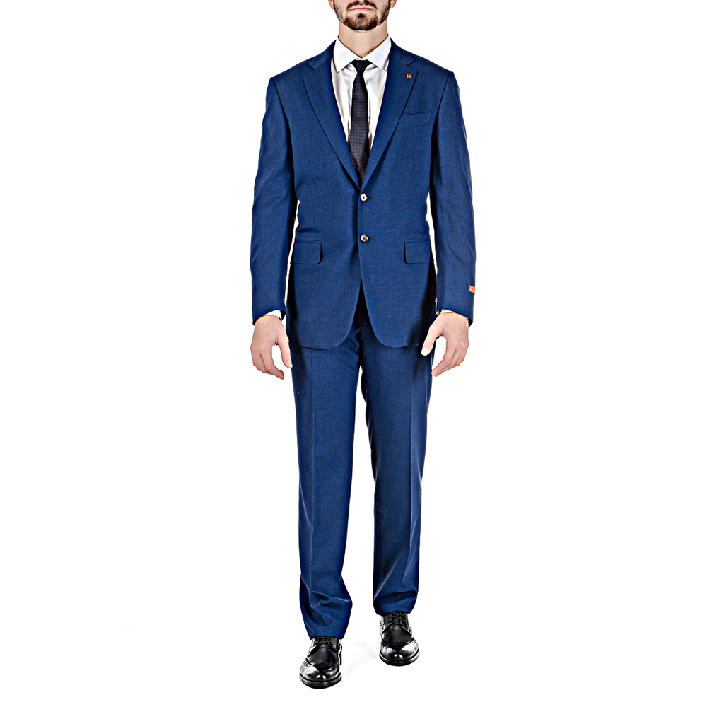 Isaia suits, pants and jackets