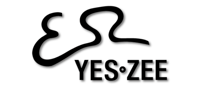 Yes Zee stock for e-commerce