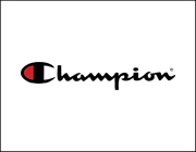 CHAMPION MAN FW-2021.