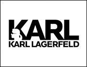 KARL LAGERFELD MAN AND WOMAN FW-2021.