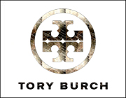 TORY BURCH WOMAN SS-2021