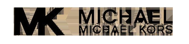 Michael Kors Man Luxury Top Price