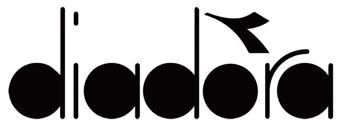Diadora stock for e-commerce