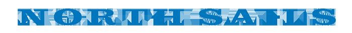 North Sails stock for e-commerce