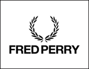 FRED PERRY MAN SS-2021