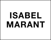 ISABEL MARANT MAN SS-2021