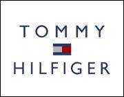 TOMMY HILFIGER MAN SS-2022.