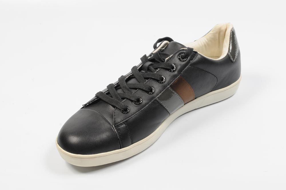DKNY Mens Shoes - 03202015 inm. - The Italian Buying Office for ...