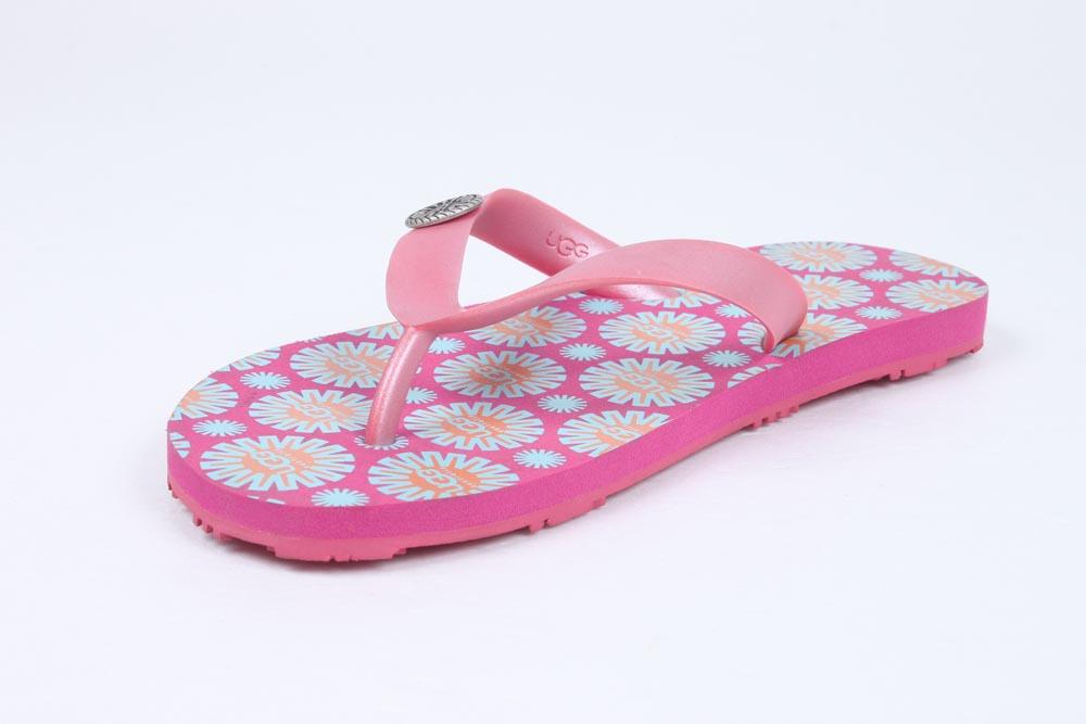 ugg flip flops sale