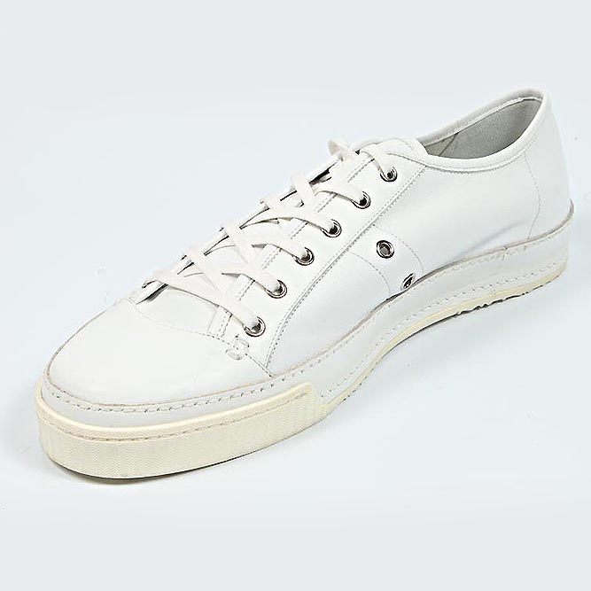 gucci mens tennis shoes www imgkid the image kid