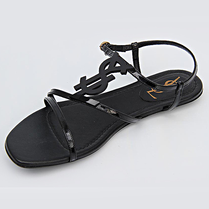 YSL Womens Shoes. ?B>2K5 D8@=4>2K5