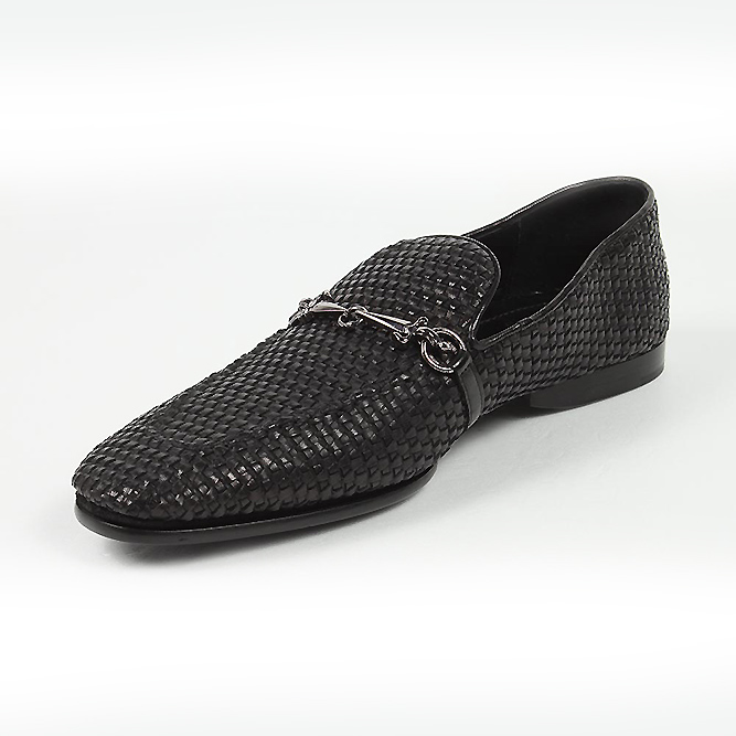 2b402418817 Cesare Paciotti Mens Shoes 05252015 inm - Top Brands