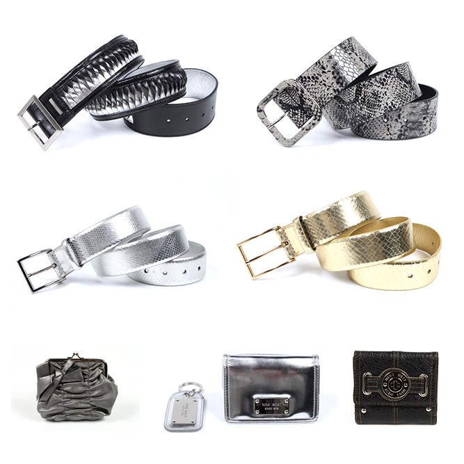 Nine West accessories